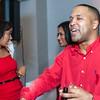 2012 NBMOA NEXT GEN @ ZETA-66