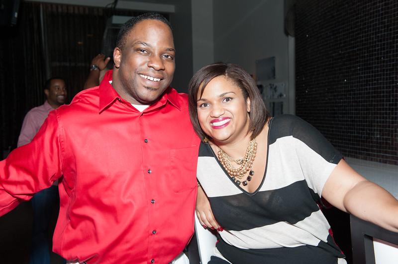 2012 NBMOA NEXT GEN @ ZETA-23