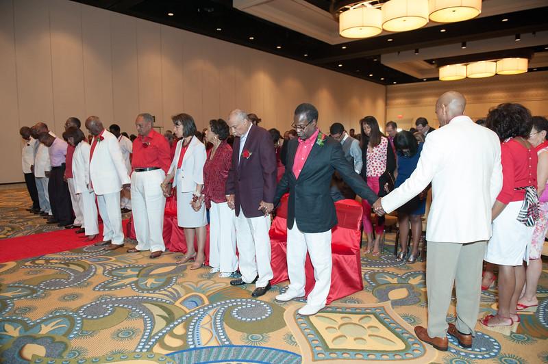 2012 NBMOA AWARDS CEREMONY-30