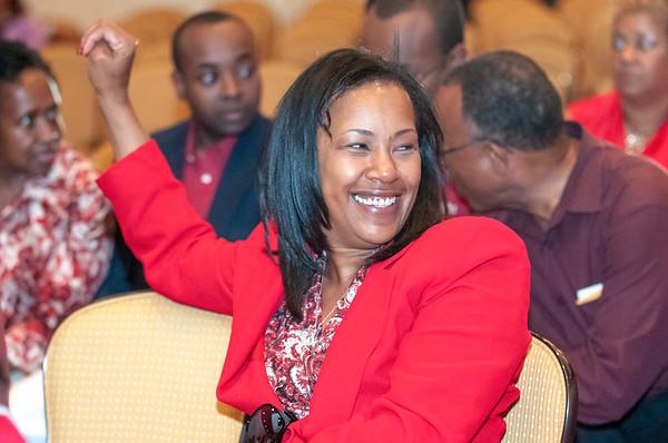 2012 NBMOA AWARDS CEREMONY-9