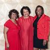2012 NBMOA PRE AWARD CEREMONY-13