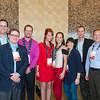 2012 NBMOA PRE AWARD CEREMONY-12