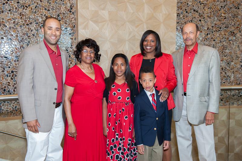 2012 NBMOA PRE AWARD CEREMONY-11