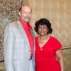 2012 NBMOA PRE AWARD CEREMONY-9