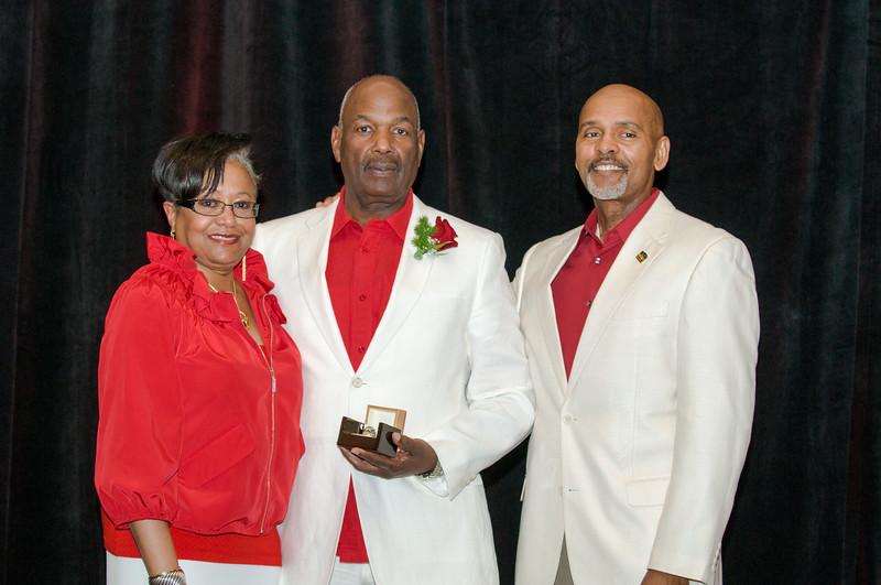 2012 NBMOA AWARDS CEREMONY-53