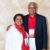 2012 NBMOA PRE AWARD CEREMONY-8