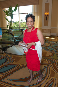 2012 NBMOA AWARDEES PRE CEREMONY-5