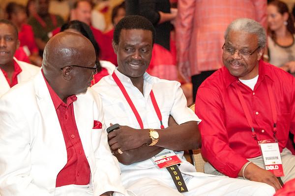2012 NBMOA AWARDS CEREMONY-6