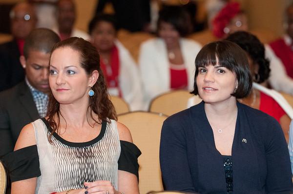 2012 NBMOA AWARDS CEREMONY-4
