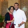 2012 NBMOA PRE AWARD CEREMONY-15
