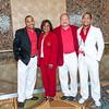 2012 NBMOA PRE AWARD CEREMONY-4