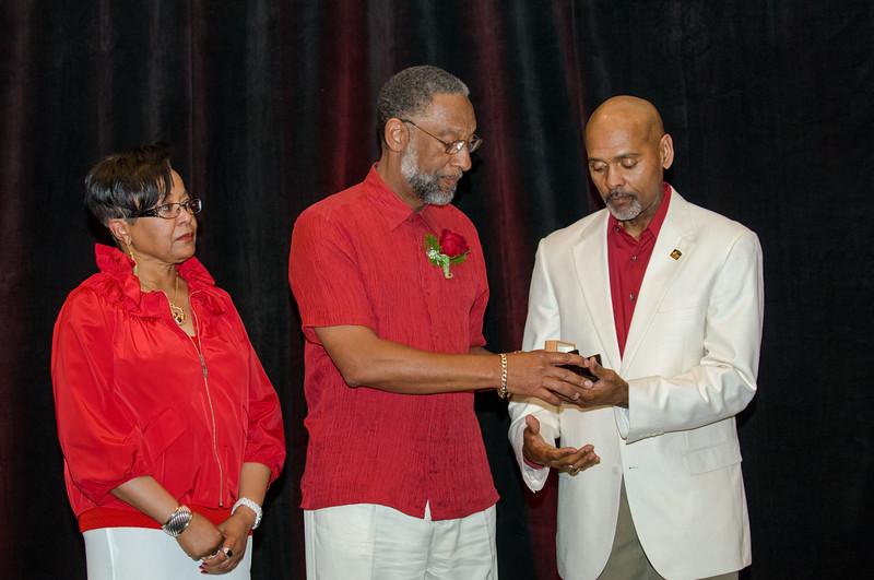 2012 NBMOA AWARDS CEREMONY-71