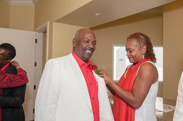 2012 NBMOA AWARDEES PRE CEREMONY-10