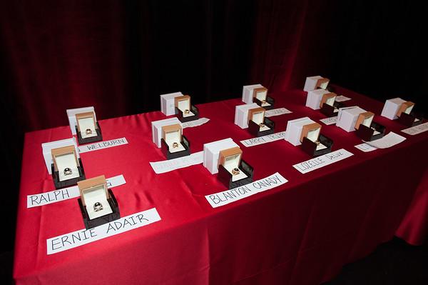 2012 NBMOA AWARDS CEREMONY-2