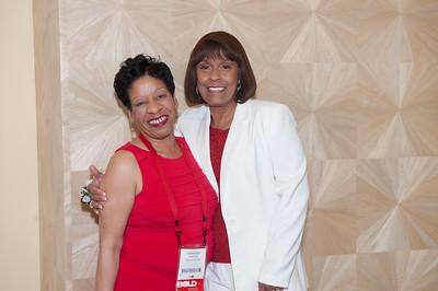 2012 NBMOA AWARDEES PRE CEREMONY-6
