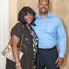 2012 NBMOA PRE AWARD CEREMONY-16