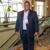 2012 NBMOA PRE AWARD CEREMONY-2
