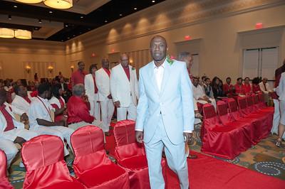 2012 NBMOA AWARDS CEREMONY-22