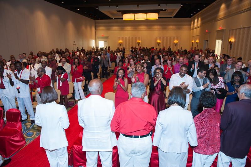 2012 NBMOA AWARDS CEREMONY-82