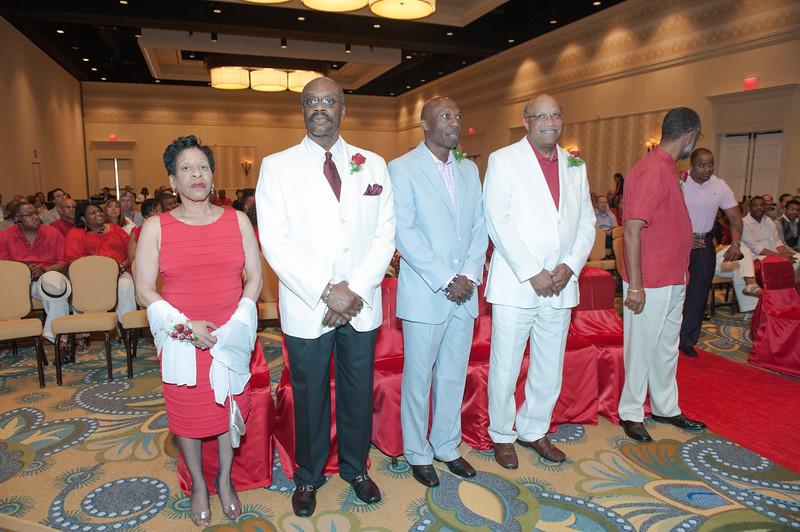 2012 NBMOA AWARDS CEREMONY-24