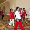 2012 NBMOA PRE AWARD CEREMONY-24