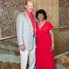 2012 NBMOA PRE AWARD CEREMONY-10