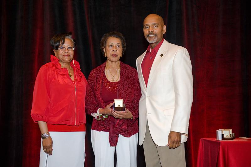 2012 NBMOA AWARDS CEREMONY-48
