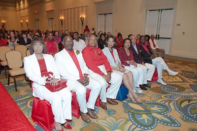 2012 NBMOA AWARDS CEREMONY-25