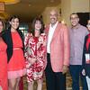2012 NBMOA PRE AWARD CEREMONY-18