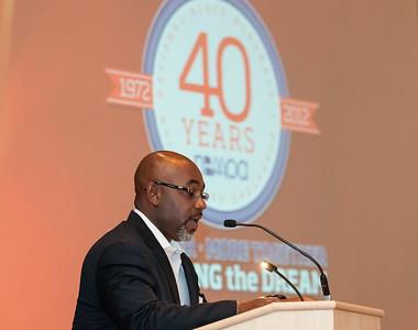 2012 NBMOA AWARDS CEREMONY-19
