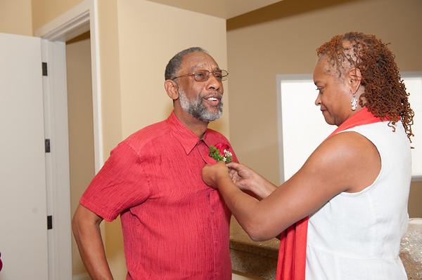 2012 NBMOA AWARDEES PRE CEREMONY-1