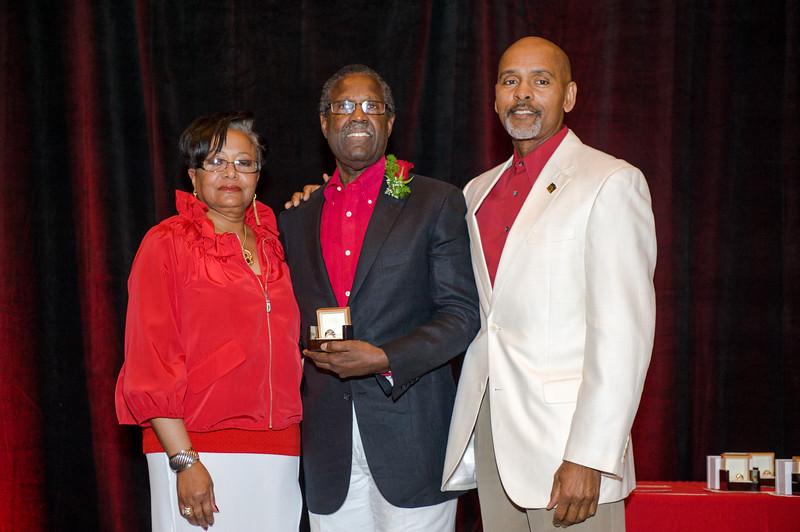 2012 NBMOA AWARDS CEREMONY-45