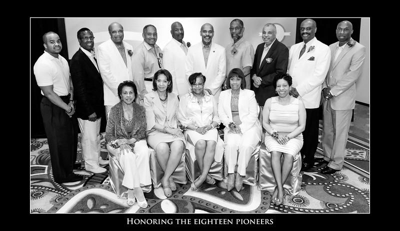 2012 NBMOA AWARDS CEREMONY-122-Edit