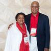 2012 NBMOA PRE AWARD CEREMONY-7