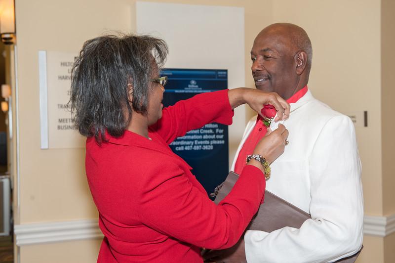 2012 NBMOA AWARDEES PRE CEREMONY-12