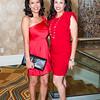 2012 NBMOA PRE AWARD CEREMONY-6