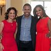 2012 NBMOA PRE AWARD CEREMONY-17