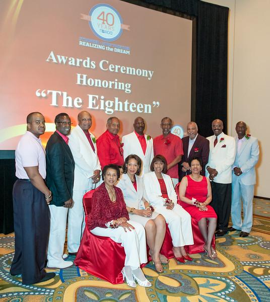 2012 NBMOA AWARDS CEREMONY-119