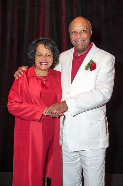 2012 NBMOA AWARDS CEREMONY-116