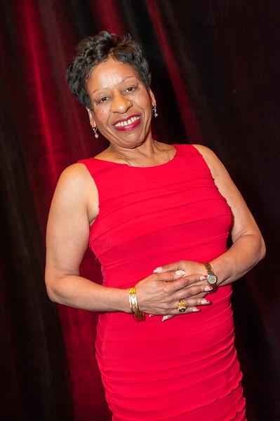 2012 NBMOA AWARDS CEREMONY-95