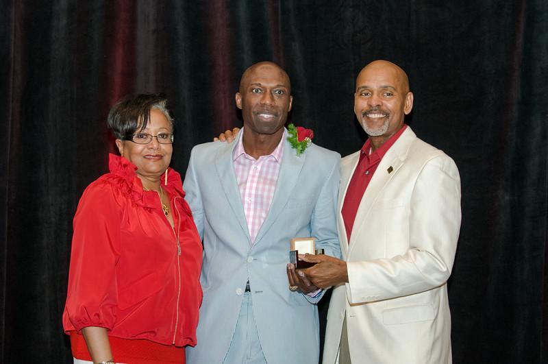 2012 NBMOA AWARDS CEREMONY-57