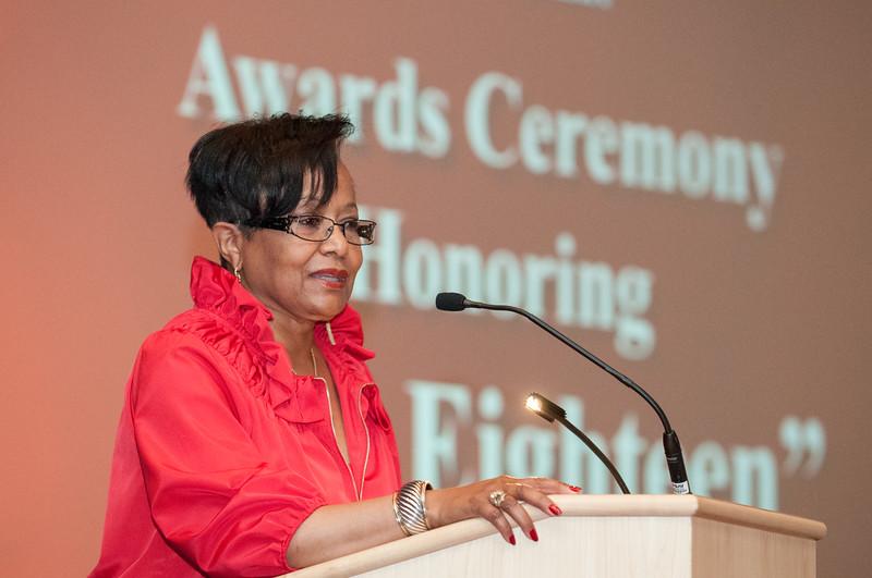 2012 NBMOA AWARDS CEREMONY-32