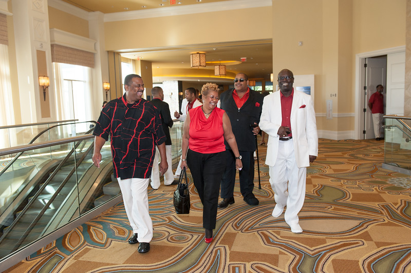 2012 NBMOA PRE AWARD CEREMONY-20