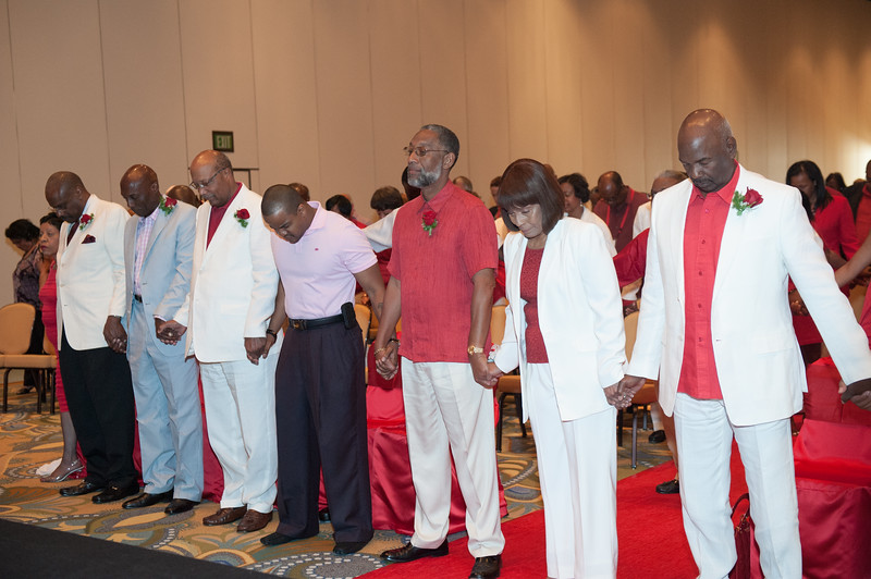 2012 NBMOA AWARDS CEREMONY-29