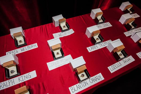 2012 NBMOA AWARDS CEREMONY-3