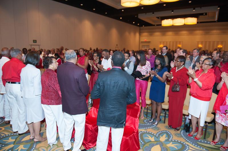 2012 NBMOA AWARDS CEREMONY-80