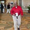 2012 NBMOA PRE AWARD CEREMONY-1