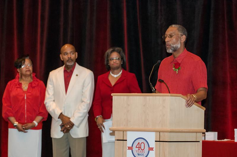 2012 NBMOA AWARDS CEREMONY-74