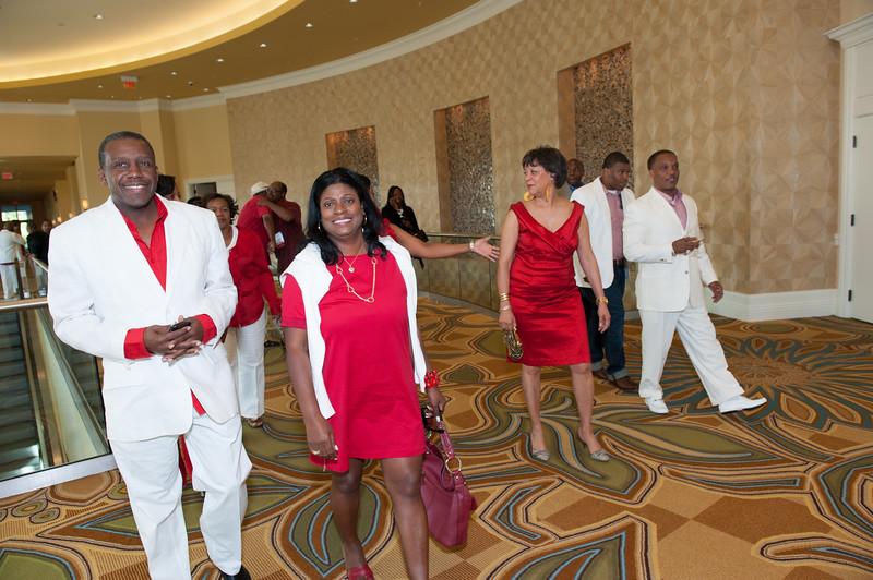 2012 NBMOA PRE AWARD CEREMONY-23