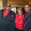 2012 NBMOA PRE AWARD CEREMONY-19